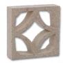 cordova-concrete-block-from-orca