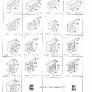 park-ave-cement-block-catalog-15
