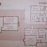 1963-ryan-home-in-pittsburgh-floor-plan.jpg