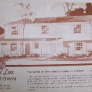 1963-ryan-home-in-pittsburgh-yorktown-model.jpg