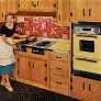50s-great-wood-cabinets-with-caloric-appliances415.jpg