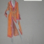 donfeld-retro-costume-sketch-claudia-cardindale-dont-make-waves-mgm-alternate-robe