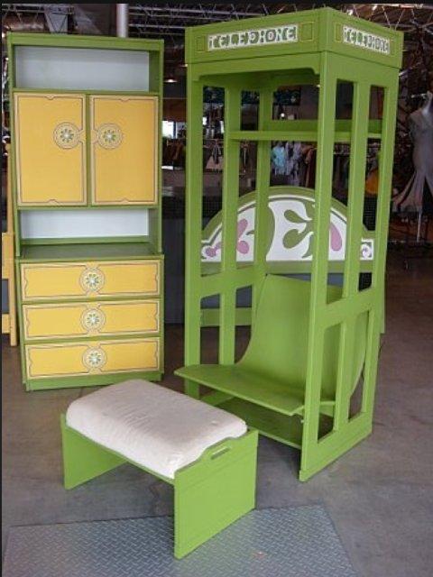 Bedroom Furniture On Sale Near Me