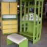 1960s-drexel-telephone-booth-bench.jpg