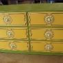 60s-mod-drexel-avocado-gold-dresser.jpg