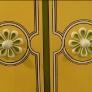 midcentury-drexel-avocado-green-gold-dresser.jpg