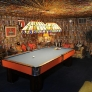 graceland-billiard-game-bar