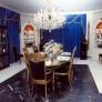 graceland-dining-room