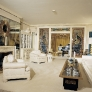 graceland-living-room