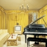 graceland-music-room