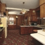 graceland-wood-kitchen-full