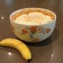 1930s-mixing-bowl-with-pudding-66c8f4a6a8cfad424847c4541e5b05a0f7c9f54a