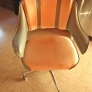 chair-23dbf5fb7270e943f7488be5decd0fd722f6b5fe