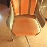 chair-23dbf5fb7270e943f7488be5decd0fd722f6b5fe