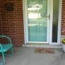 front-door-821373d39dedf1647a1c2fb77ddef40222028433