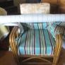 malibu-stripe-chair-1fb9b1d37bbe942d901f568e7909992fcce8d52d