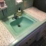 ming-green-bathroom-1-47a320fc431f73d706b9cccdf80806e31ff040fc