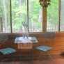 patio-set-screened-porch-with-fly-swatters-d0f88d0baaa8f7c4dbbc4037f91e69888d11276a