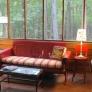 screened-porch-furniture-eb72e54ec5b86925af3a69c5e29a70e84812d31b