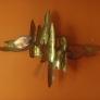 sculpture-6564d624765b71764bcd65d0867b663c8b790eec