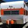 trailer-tanks-d15bedb738fca74690e752cabe10511a57782c34