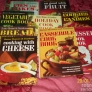 cookbooks-008-dce8a0c21df32012512225353c5faa25f239d846