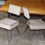 hairpin-child-size-chairs-001-2222-04f2882c5091d733e5ea769bdf7c98c995935c0a