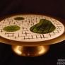 italian-cake-plate-9c823ccdaa747f170646b9dc259e710cb9e1dc8e