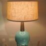 lamp01-ba950d7f31cb2cc36d3be5171f375a0a621d02d3
