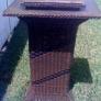 pulpit-c6f910cfaa6fc80bbc815f5b92361cfde1bc07f7