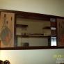 retro-wall-mirror2-8d29aa1c296fe420e722d9e5dd475b0636eb73ef