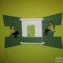 shadow-box-00b543d27e5d0c8227464d39ae652fc153dd2206