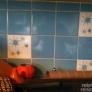 starburt-8010193f0c1fbbf6b4f6432bbd9a3be0e4644f4a