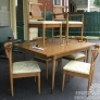 table-chairs-6b92777129a21073087032a2d0dab07c3e1bbd78