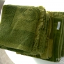 vintage-fieldcrest-towels-avocado-green-pam-kueber-retro-renovation