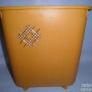 waste-basket-eb6639d5ddff3df806f6df315f877a15c2495bb8