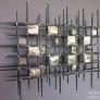 welded-brass-wall-sculpture-a2e124eb9abf817b16f8934342475f94fd1f85b2