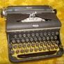 typewriter-72cea9148621e9a1b23a1cc6604a4ea712c9638c_3