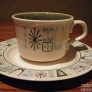 branson-2010-and-taylorstone-cup-saucer-012