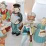 vintage-ceramic-figurines