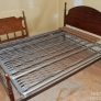 vintage-double-bed