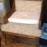 chair-from-mom-74061bfa0369657ffd1c7225210071e33141a815