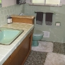 green-tile-bathroom