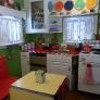 happy-days-suite-house-024-952e24f3a608f068ec0daabe6b112746a5e6e225