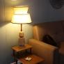 lamp-8c1b917cadf414eda7964d9baf71996f6342c377