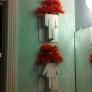 man_woman_bathroom-fb429ea8965efbc1b2cf86af5a49595373c315e3