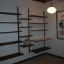 teak-shelving-new-swag-43e52ef9200259b8c728674a1508aa8f22e1400c