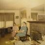 aunt-gert-living-room-d0fb8f7e6b7c592eb7082bfec205c741ba4bca2b