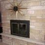basement-fireplace-clock-4813f9ef351598957da9a83fbaefcc41864f1168