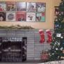christmas-2012-024-f1b0708fe54b3cfd4200b16d66b7506cbed764f0